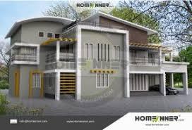 Indian Home Design Free House PlansNaksha DesignD Design - 3d design home
