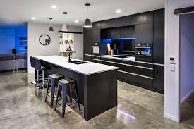 Kitchen Designs Nz Hagley Kitchens