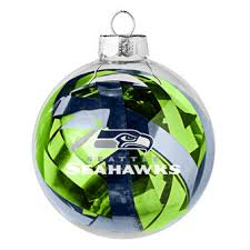 Seahawks Decorations Seattle Seahawks Home Décor Seahawks Office Merchandise