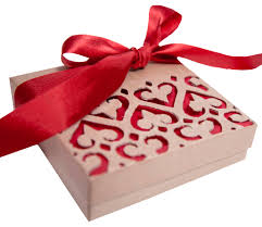 wedding gift boxes uk diy gift box ideas great for valentines day