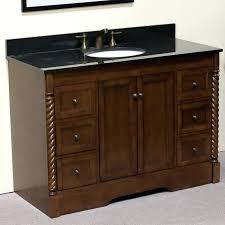 Legion Bathroom Vanity by 30 Bathroom Vanity Set Legion Furniture 30 Single Bathroom