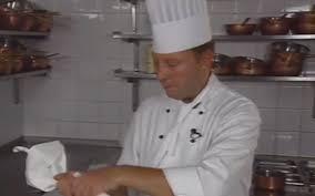 wolfgang sichra u0026 plachutta u0027s great chefs