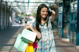 prepaid credit cards for kids 4 risks to consider before giving a credit card to your my