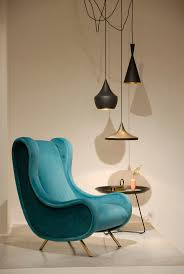 Fauteuille Moderne by 59 Best Fauteuil Salon Images On Pinterest Armchairs Chairs And