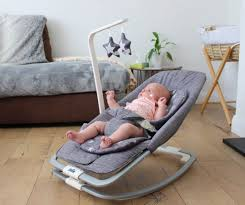joie dreamer baby bouncer review roseyhome