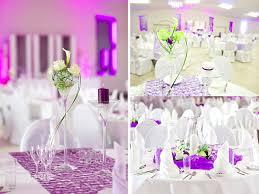 wedding reception supplies wedding trends reception decor through a lens photography
