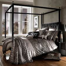 kylie minogue esta truffle bed linen range house of fraser