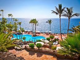 most popular summer destinations business insider