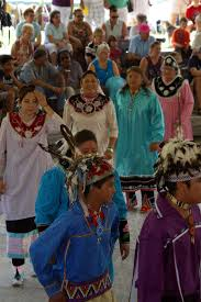 iroquois festival set for iroquois indian museum the new york