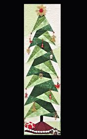 free photo fabric arts ornamental sewing christmas tree craft