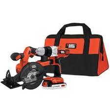 ryobi kit at home depot black friday ryobi 18 volt drill and circular saw kit p826 at the home depot
