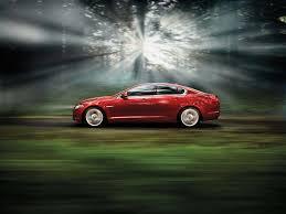 lexus near denver denver jaguar dealer stevinson automotive