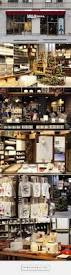 best 25 muji store ideas on pinterest mass production window