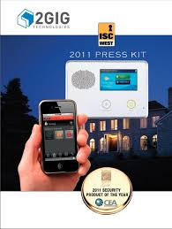 18 best 2gig security systems images on security