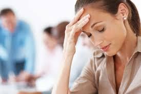home remedies for sinus headaches reader u0027s digest reader u0027s digest