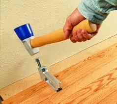 crain 559 to wall plank floor staple tool amazon com