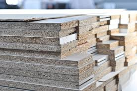 best plywood for cabinets plywood vs particle board holding up to the test of time rta