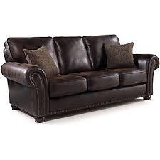 Sleeper Sofa Queen by Lane Benson Queen Sleeper Sofa