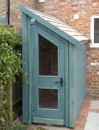 75 best sheds images on pinterest garden sheds garage storage