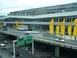 frankfurt airport u2013 travel guide at wikivoyage