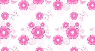 background pattern designs 100 hi qty pattern designs for