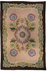 Lilac Rug 193 Best Rugs And Carpets Images On Pinterest Penny Rugs Rug