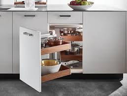 Hafele Kitchen Designs Fineline Kitchen Accessories Residential Design