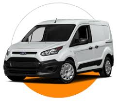New And Used Cars Certified by Ford New And Used Car Dealer In Bartow Fl Bartow Ford