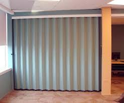 Retractable Closet Doors Retractable Closet Doors Lv Condo