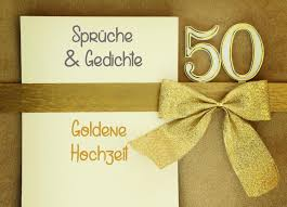 einladungen goldene hochzeit vorlagen kostenlos einladungskarten goldene hochzeit selbst gestalten kostenlos