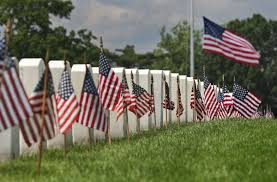 When Should The American Flag Be Flown At Half Mast Greitens Orders Flags At Half Staff To Honor Slain Clinton Mo