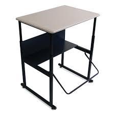 best desks for students students desks best student desks uk konsulat