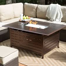 Ember Table 22 Best Fire Tables Images On Pinterest Fire Table 20 Lb