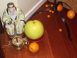 10 000 blessings feng shui blog feng shui tips business and success