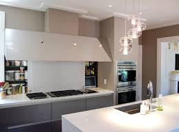 cuisine formica relooker relooker cuisine formica peindre sa cuisine en gris noir ou blanc