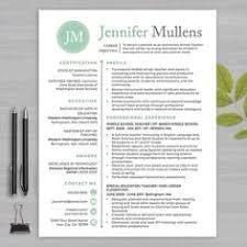 letter template templates cover letters teacher jobs sample