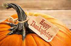 Thanksgiving Vacation Ideas Thanksgiving Packages New England Inns And Resorts