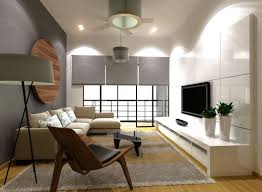 appealing photo youth bedroom furniture canada wow decor pictures