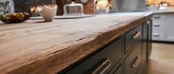 kitchen design consultation u2013 bert u0026 may
