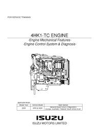 npr manual y diagrama motor isuzu 729 4hk1 training pdf internal