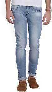 wrangler light blue jeans wrangler skinny men s light blue jeans buy jsw light wash wrangler