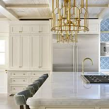 white kitchen cabinets with marble counters kitchen cabinets white marble countertop design ideas