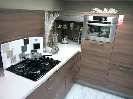 rangement haut cuisine meuble cuisine e rideau coulissant rideau coulissant cuisine
