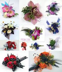 prom corsage gillespie florists prom