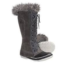 womens boots size 8 14 best boots images on sorel boots the great and