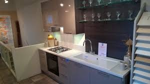 Ex Display Bathroom Furniture by Ex Display Kitchens Leicester Dewhirst Kitchens