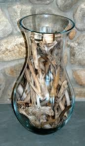 Driftwood Decor Saltwater Living