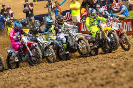 pro motocross schedule mx sports and nbc announce 2017 pro motocross calendar