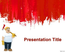 206 best free powerpoint templates images on pinterest plants a