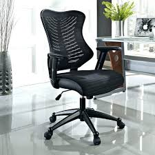 clear plastic desk protector office depot astounding cool photo on clear plastic office chair clear plastic